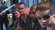 男子死后获得超能力,成为冥界警察,和美女搭档一起抓恶鬼!