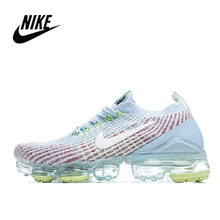 Sneakers Running-Shoes Flyknit-3.0 Sport Air Vapormax Original Nike Comfortable Outdoor