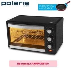 Электропечь Polaris PTO 0320GL