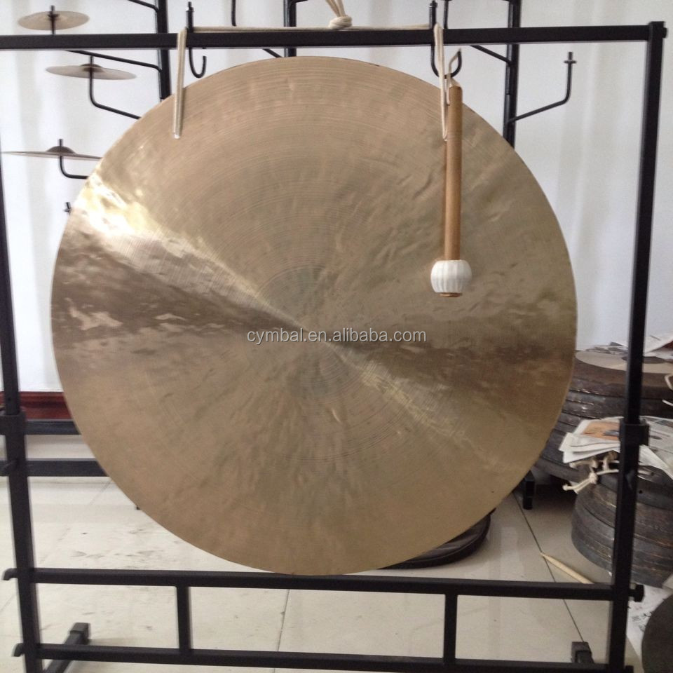 wind gong003