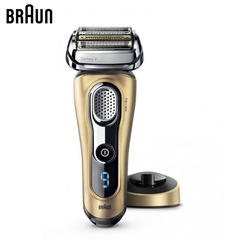 Электробритва Braun Series 9 9299s