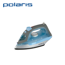 Polaris Iron PIR2263 2200W Household Electric Steam ironing machine high quality self-cleaning system non-stick Ship from Russia