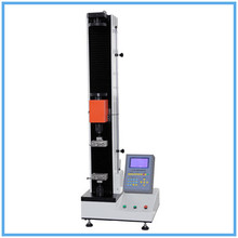 WDW-05S Professional Supplier 0.5KN 50KG 0.05T Tensile Testing Machine , Tensile Strength Testing Equipment Best Quality(China)