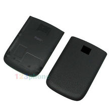 BRAND NEW HOUSING BATTERY REAR BACK COVER DOOR FOR BLACKBERRY TORCH 9800 #H266B