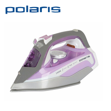 Polaris PIR 2465AK Hot Selling Iron with Steam Ironing Machine Electric for Clothes Ship from Russia