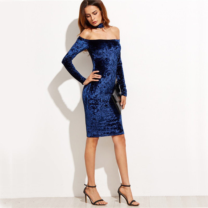 Maternity Night Out Cocktail Dresses  Amazoncom