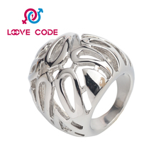 2016 Men Finger Claw Ring Antique Claddagh Ring Best Friend Gift For Christmas