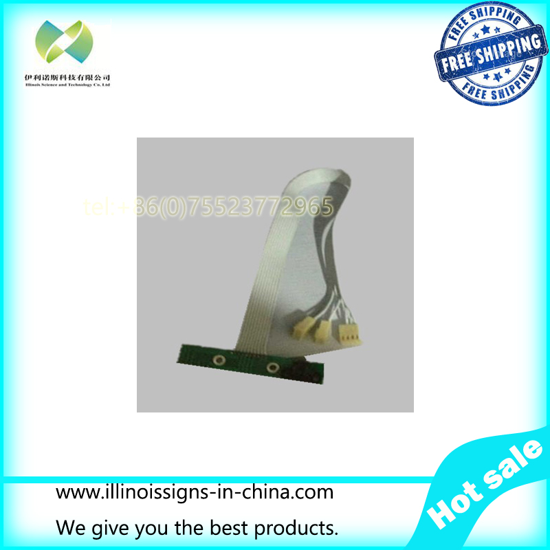 raster sensor  printer parts<br>