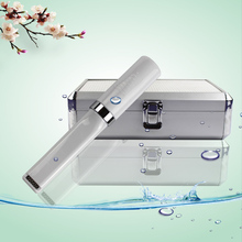 W2H hydrogen water maker, Produce Concentration of Hydrogen in water to Help balancing your health