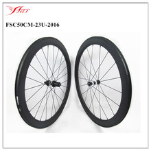 In stock !! DT 350S hubs aero dynamic bicycle wheels carbon clincher with 4 degree on braking surface with 18 months warranty