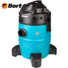 Vacuum cleaner for dry and wet cleaning Bort BSS-1335-Pro
