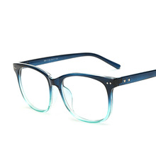 Vintage Eyeglasses Men Fashion Eye Glasses Frames Brand Eyewear For Women Eyeglasses For Computer Armacao Oculos De Grau