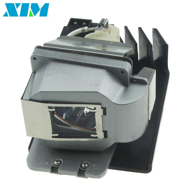 RLC-037 Replacement Projector Lamp/Bulb with Housing for VIEWSONIC PJ560D  PJ560DC  VS11990 PJD6240<br>