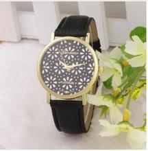 New products shelves! 007 Men's Luxury Gift 1887 Belt High Quality Watch + Free Shipping