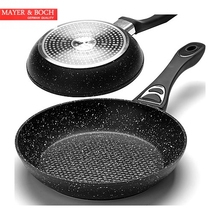 Frying pan without lid 26 cm MAYERBOCH 25623