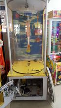 UNIS SLAM A WINNER RUBBER WHEEL SPARE PARTS ,COIN OPERATED GAMES,ARCADE, REDEMPTION MACHINE,AMUSEMENT EQUIPMENT ,CHILDREN CLUB