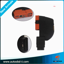 Professional Diagnsotic Tool ICOM ABC ISIS ISID A+B+C for BMW(China)