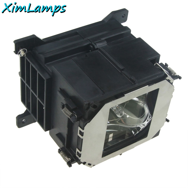 Factory Quality Replacement Projector Lamp with Housing ELPLP28 for Epson EMP TW200H EMP TW500 PowerLite 200 PowerLite 200+<br>