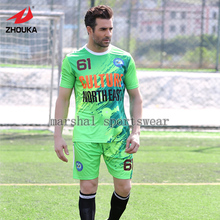 Free shipping,wholesale jersey,2016 Newest hot sale design,fully sublimation custom soccer jersey for men