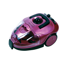Steam cleaner Endever Odyssey Q-801