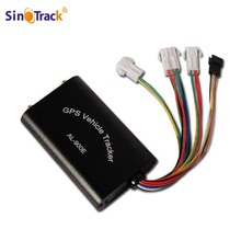 Free shipping! DISCOUNT! Professional real time online Car Truck GPS Tracker AL-900E with using free software(Hong Kong)