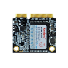 MSH-256 KingSpec Mini pcie Half mSATA SSD 256GB SATA III 2.6*3cm Module For Tablet PC Motherboard Asus MaximusVFormula