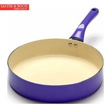 Frying pan without lid 26 cm MAYERBOCH 22262-4