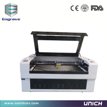 china popular laser engraving machine/laser cutting machine/laser machine(China)