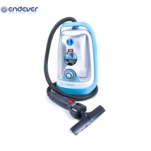 Portable steam cleaner Endever ODYSSEY Q-602 1 litre 1200 watt 1 bar