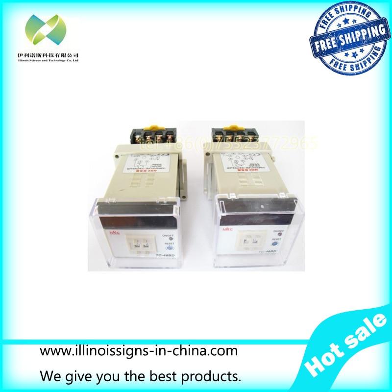 Infiniti/Phaeton/Galaxy temperature controller printer parts<br><br>Aliexpress