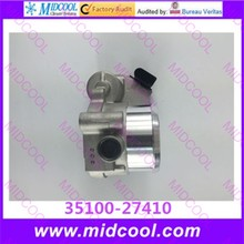 HIGH QUALITY FOR   THROTTLE BODY 35100-27410  3510027410