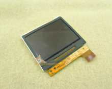 Internal LCD Display Screen Repair Replacement Part for ipod nano 2nd gen 1gb 2gb 4gb