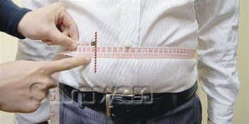 Measurement_abdomen