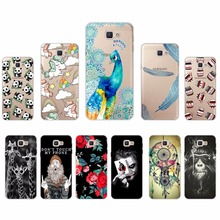 Buy Case Samsung Galaxy J2 J7 J5 Prime Cases G570 G610F Soft Silicone Cover Samsung Galaxy J5 J7 2016 J510 J710 Phone Case for $1.43 in AliExpress store