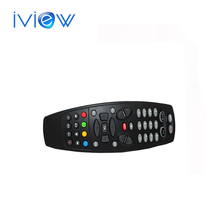 1PC electronic 2014 new Remote control for dm 800 HD  800se 8000hd 500hd 800hd remote control 800hd se remote control 500 500hd