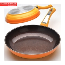 Frying pan without lid 24 cm MAYERBOCH 22477