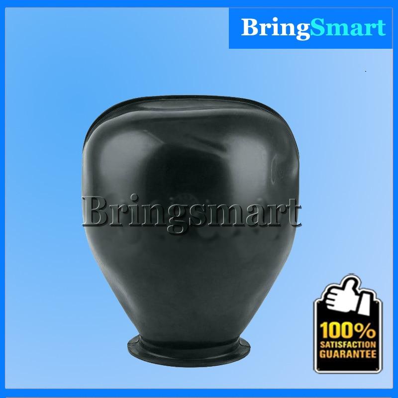 19-24L Rubber Bag EPDM Rubber Capsule Cold Water Pressure Tank Pressure Skins Tank Rubber Bladder Pump Accessories<br><br>Aliexpress