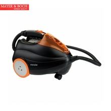 Steam cleaner MayerBoch MS 10034 12 litre 1450 watt 45 bar