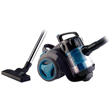 Vacuum cleaner electric Galaxy GL6251