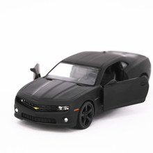 KINSMART 12.5cm Diecast & Toy Vehicles Metal Cars Model, Simulation Pull Back Car Toys For Children, Collectible Car Brinquedos
