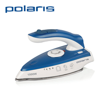 Electric Iron Polaris PIR 1004T 1000W Household Handheld Steam for Clothes Ship from Russia