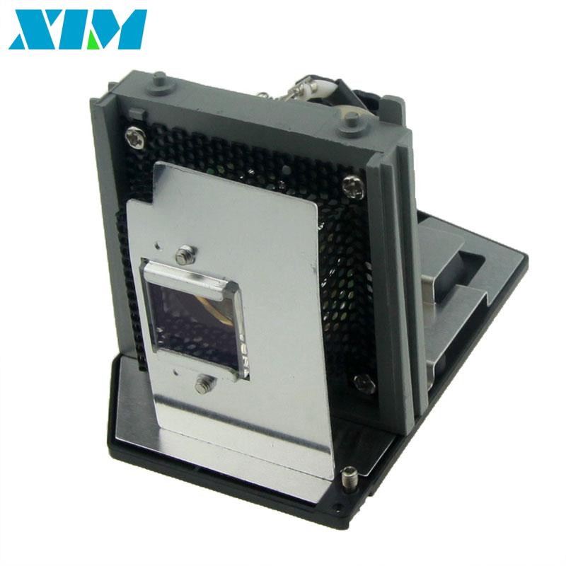 XIM-lisa lamsp 180DAYS Warranty Replacement Projector Lamp TLPLW5 For TOSHIBA TDP-SW80U TLP-S80 TLP-S80U TLP-S81 TLP-S81U<br>