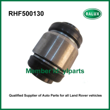 RHF500130 RHF500061 car rear upper bushing for Range Rover Sport 05-09/10-13 auto bush high quality aftermarket parts wholesale