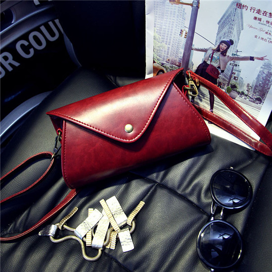 new summer 2017 Europe&amp;America vintage women messenger bags 4 colors Messenger bag preppy tote bags Free Shipping HBC44<br><br>Aliexpress