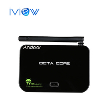 Android 5.1 Z4 Android TV Box RK3368 64bits Octa core 2GB/16GB bluetooth 4K*2K 1080P 2.4G/5G WIFI better than M8s,I68,MXII