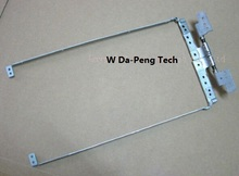 "good New 15.4"" LCD Hinges for HP COMPAQ Presario C300 C500 V5000 hinges"