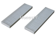 HEPA Filters for Bissell Vacuum Style 7 9 32076