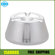15000GS eas security tag detacher for Shopping mall clothing anti theft system 1pcs free shipping(China)