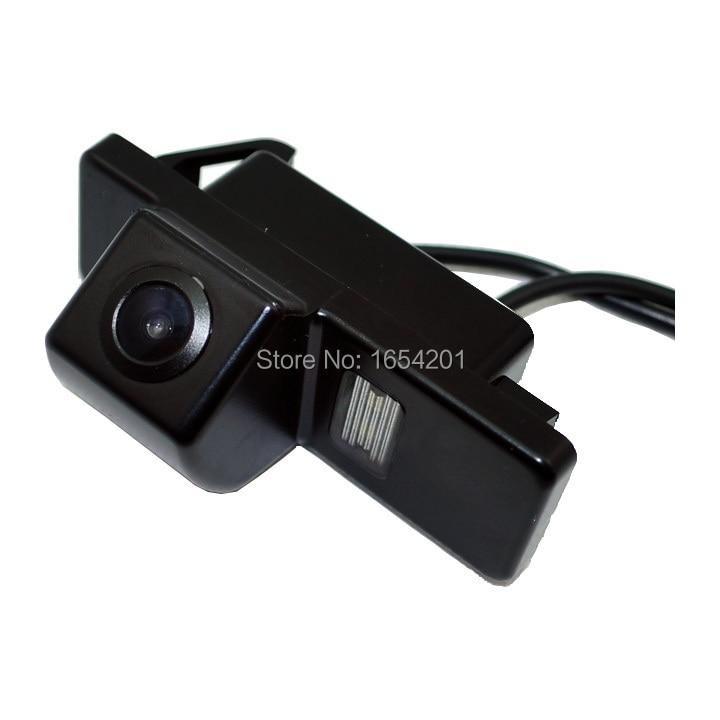 Gps transmitterreceiver wireless car rear view backup camera ut8gt5ax3haxxagofbx8g fandeluxe Images