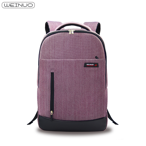 Weinuo Outdoor Fishion women Mens Backpacks Camping Hiking Bag Laptop Backpack Mens Travel Bags Tablet PC Rucksack school bag<br>